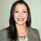 Maryann Kilgallon, CEO of Pink Lotus Technologies, LLC and creator of the POMM™