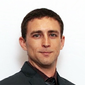 Michael Schwartz - Project Manager